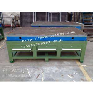 福建模具工作台,重庆模具工作台,内蒙铸铁模具工作台