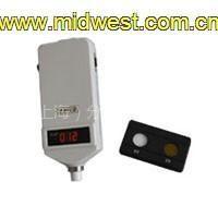 供应经皮黄疸仪(国产)/M131661
