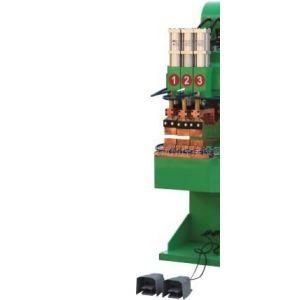 供应冷凝器、蒸发器焊机