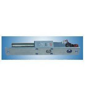 供应电插锁(5线)