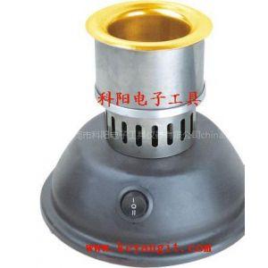 供应圆形无铅熔锡炉CT-930TAD/930TBD