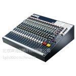 供应声艺SOUNDCRAFT FX16ii 多功能调音台