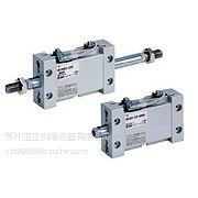 供应SMC平板式气缸 MU/MDU 型号规格及价格
