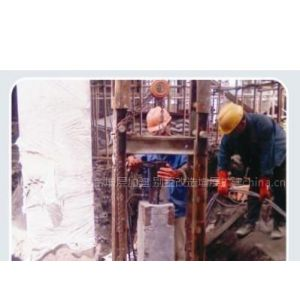 供应北京专业锚喷支护基坑护坡加固