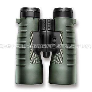 供应郑州望远镜 博士能BUSHNELL望远镜 奖杯TROPHY 大富豪12x50 充氮防水 超高清