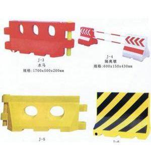 供应上海道路减速设备橡胶减速带厂家直销价格