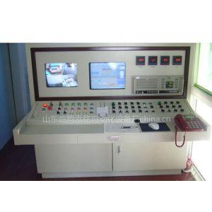供应HMPS系列自动配料DCS控制系统