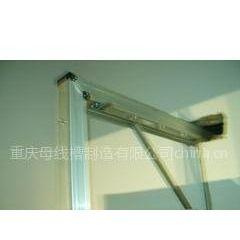 供应重庆渝耐火母线槽制造商