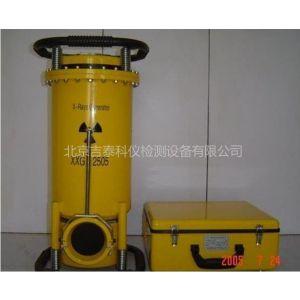 供应X射线探伤仪型号XXG-3005/XXG-2505/XXG-1005全国下进产品