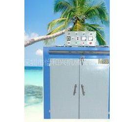 怡和牌电子电容专用烤箱