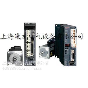 供应HC-KFS23B/HC-MFS73B