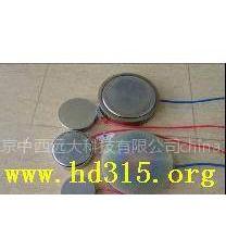 供应电阻应变式动土压力盒