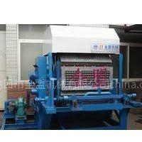 供应纸鸡蛋托盘生产设备