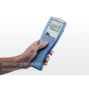 供应NF5030安诺尼电磁辐射测试仪