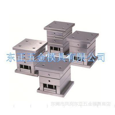 模架 模胚 塑胶模架 大水口 CI-2035-A50-B60-C70 约150kg