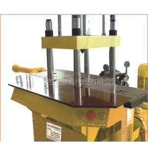 供应提供陶瓷生产加工机械深圳进口报关备案代理