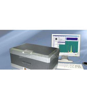 供应二手ROHS检测仪、EDX系列二手ROHs设备、二手ROHS检测仪器