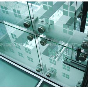 供应12mm大版玻璃 钢化玻璃厂 夹胶玻璃价格 秦皇岛防火玻璃厂