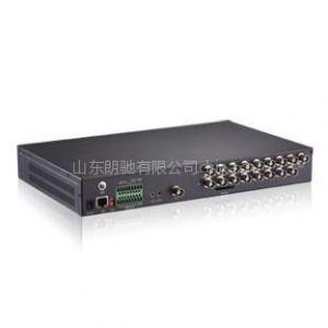 供应8路视频服务器