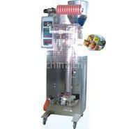 供应供应颗粒包装机,糖果颗粒包装机,巧克力豆自动包装机