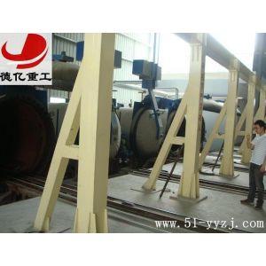 供应2012德亿加气混凝土设备实现建筑节能的领域倍受爱戴