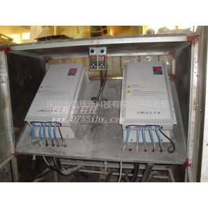 供应工业级节电设备 信辉源电磁感应加热器 塑胶机械加热节能