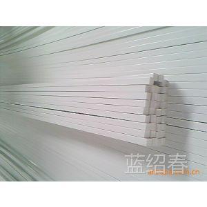 供应挤出机挤出PVC胶条pvc.pp方通.扁通.方条方管