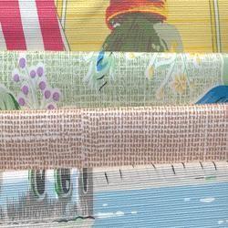 供应PVC印刷胶布/印刷膜/软膜/软片/片材