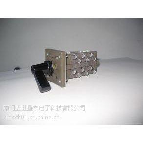 供应和泉电气IDEC凸轮开关UCSQO-354-S2B-C3003