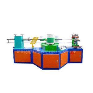 供应纸加工机械|河北纸管机