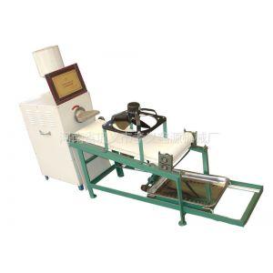 供应专业生产优质擀面皮空心面机凉皮机