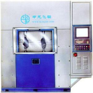 供应2FX-sampler-CNC电脑数控立式1双样板鞋楦机(刻楦机)