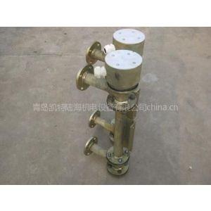 供应MGPS-ST防海生物电极、电解槽