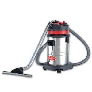供应:吸尘机|商用吸尘器|工业吸尘器|30升吸尘吸水机 型号:CB30