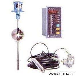 数字式自动控制液位仪表