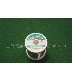 供应CERASOLZER焊锡丝(玻璃 陶瓷 特种金属专用,无需助焊剂)