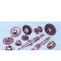 各种五金工具热锻设备∑热处理设备∑高频炉