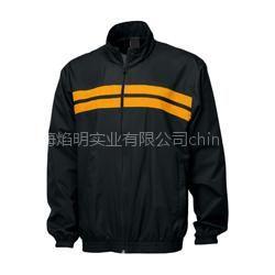 供应订做订制上海夹克衫 订购茄克衫 团购甲克衫 批发茄克衫 订做夹克衫