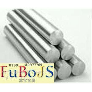 供应进口1J86软磁合金报价1J86镍合金报价