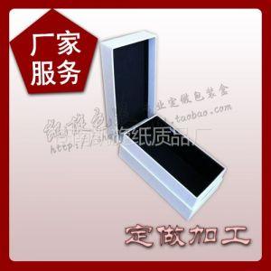 供应手机样式包装礼盒定做加工彩色印刷 直接联系厂家 高档包装盒