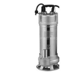 供应单相污水提升泵型号及价格