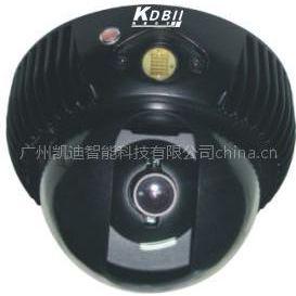 供应红外半球摄像机|网络高清监控摄像头|北海闭路监控安装