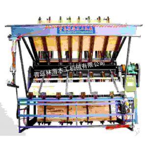 供应MY气动液压翻转拼板机林海机械专业厂家型号全款式新选择