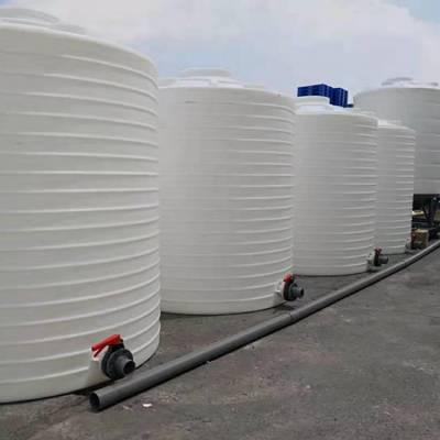 供应重庆哪里有聚羧酸外加剂复配生产设备