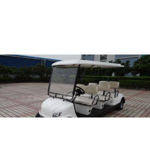 供应广州看楼车、楼盘接待车、广州电动车