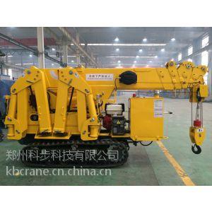供应出口型小吊机3T起重机械