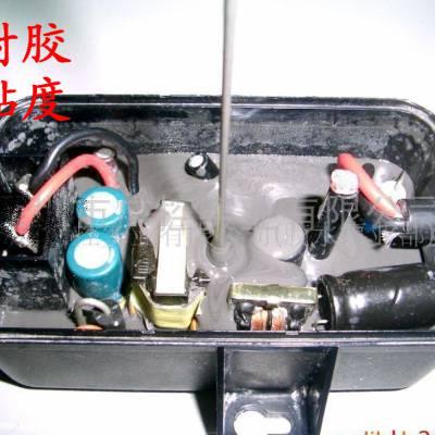 供应广州上海北京LDA级环氧树脂单组份固化粘接胶503抗冲击玻璃E-51