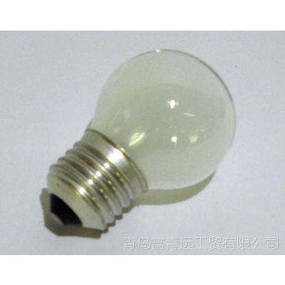 全国五金批发 佛山照明FSL 白炽灯 普通照明灯泡