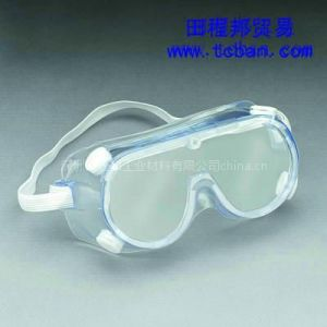 3M1621AF防护眼镜