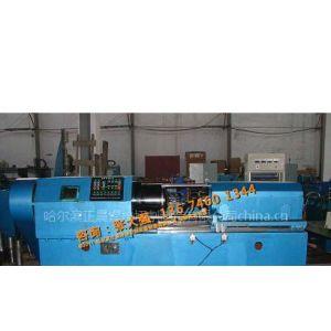 供应40吨摩擦焊 32吨摩擦焊 20吨摩擦焊 10吨摩擦焊 5吨摩擦焊